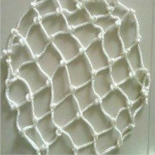 供应井盖网防坠网价格防护网