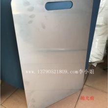 不锈钢案板抛光机/拉丝机 创胜CS360-S-S-N