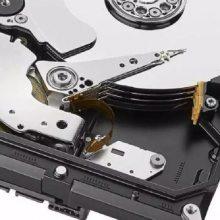 希捷 ST4000NM003A 4TB 256MB 7200RPM 3.5寸SAS企业级硬盘