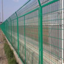 圈山围栏网 石嘴山圈山围栏网 圈山围栏网批发商