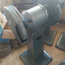 安源直销立式砂轮机 M3030A落地式砂轮机 优质砂轮机直径300