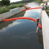 浅谈塑料拦漂排水库拦污排的支承结构设计