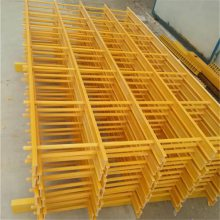 冷却塔填料托架 工字钢支架 凉水塔支撑网格格栅托架