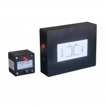3Ctest/3C测试中国TPT-600脉冲变压器