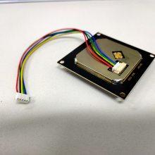 RFID模块 迅远F90A1-L 厂家直销零售价格