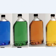 海富达液体高闪点油溶染料型号:SU500-20KG库号:M31962