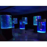 海洋展主题活动出租海洋鱼缸展租赁水母珊瑚展出租