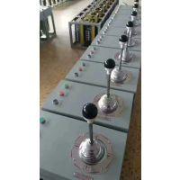 THQ1-400/14联动控制台 鲁杯专业制造 批发