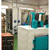 供应实验回火炉-实验箱式回火炉-箱式炉-鑫宝仪器设备