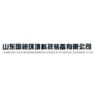山东国祯环境科技装备有限公司