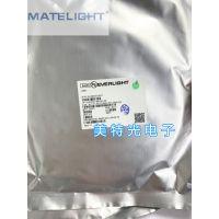 19-213/BHC-AP1Q2/3T贴片发光二极管0603原装亿光