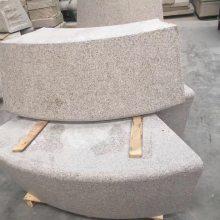长期供应旧石板 铺路石 台阶石 自然面 深圳园林石材 量大从优