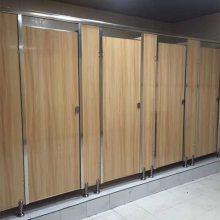 铝蜂窝板卫生间隔断-江北区卫生间隔断-雅潭松装饰材料