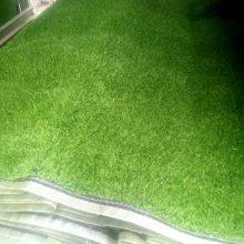 运动跑道、人造草坪、足球场地、幼儿园装饰、室外墙壁装饰草坪