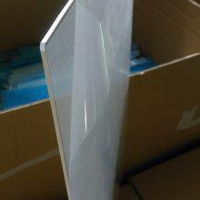 激光导光板,印刷导光板,热压导光板