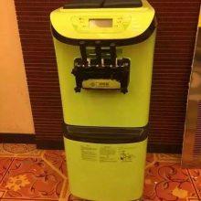 在西安哪卖质量好的冰激凌机子,哪个牌子的冰激凌机好 ,多少钱一台