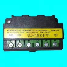 Kendrion转子制动器 减速机直流电机常用