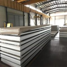 无锡 供应 镜面304不锈钢板 不锈钢卷板 厂家 不锈钢板现货