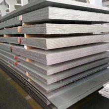 无花镀锌板贸易公司dx51d与dc51d 环保镀铝锌板镀铝板镀锌板