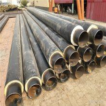 高密度聚乙烯外护管售,聚氨酯直埋保温管近期报价