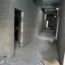 1000平方轻质砖多少钱 澳来优建筑 ***近轻质砖的价格