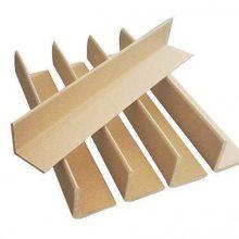 安徽纸护角-安徽圣贤-纸护角定制