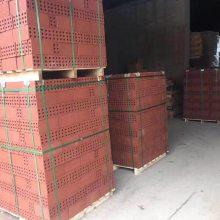 烧结砖有哪些种类 安徽红色烧结砖 安徽灰色烧结砖