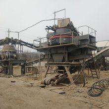57石料生产线价格 新型鹅卵石制沙机设备价格多少钱 鹅卵石制砂机