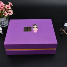 深圳产品包装礼盒定做,印刷面膜盒,手提盒,药盒,礼品盒设计定制