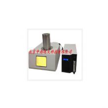 热重分析仪 型号:BH46-TGA-101 库号:M176595