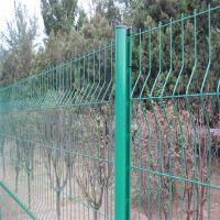 边框防护网优质现货围挡 护栏网生产