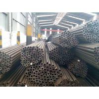 山东供应优质27SiMn无缝管27SiMn液压支柱精密无缝钢管