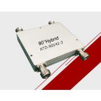 NTD-N0143-3大功率90°电桥 rflight纳特 NTD-N0143-3