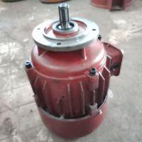 厂家销售 电动葫芦运行电机 _ ZDY112-4型电动机