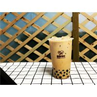 五月喝奶茶还是冷饮蜜蜂很忙产品丰富