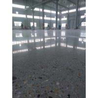 天津水泥地面固化公司 水泥地面起砂处理