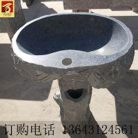 曲阳县玖和雕塑有限公司