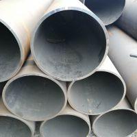 章丘无缝钢管/直供20号优质碳钢无缝管45号精密管