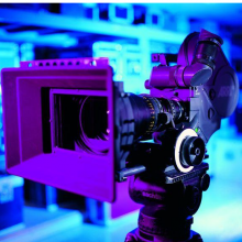 影视广告拍摄制作 影视后期制作 微电影拍摄视频制作