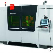 进口激光切割机与国产的区别 德国通快切割机销售 瑞士百超折弯机性能