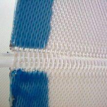 带式压滤机螺旋网带 聚酯材质 污泥压滤 脱水快 尺寸可裁剪
