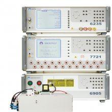6235_7721_6905 _变压测试仪器_线圈层间短路测试仪器_耐压测试仪器_变压测测试系统