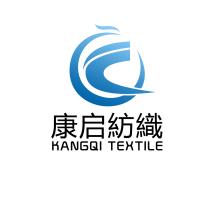 常州康启纺织科技有限公司