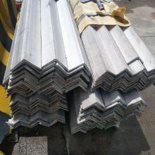 进百洪316L不锈钢等边角钢_耐腐蚀角钢制造商