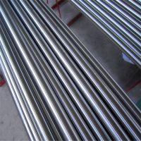 引进英国BS进口708m40工具钢圆棒金属制品耐磨优质板料规格齐批发零售