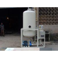 通瑞BZ-I 绝缘油吸附法脱色再生滤油机