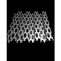 澳洋阳极氧化铝板装饰网@梁平阳极氧化铝板装饰网@阳极氧化铝板装饰网生产厂家