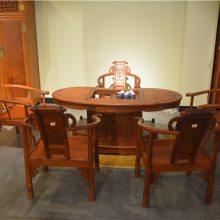 红木家具价钱-红木家具-雅典红木诚信服务(查看)
