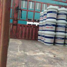 【河北】室内外厚薄型膨胀性油性水性型钢结构防火涂料厂家批发