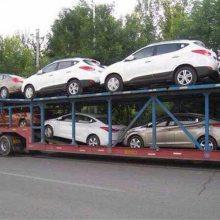 拉萨到银川轿车托运公司/价格表
